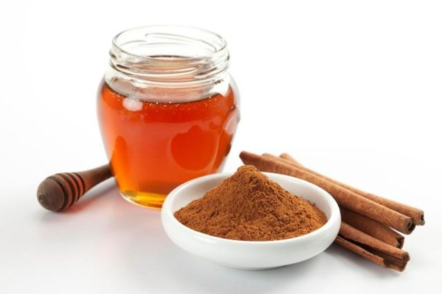 Discover the benefits of cinnamon on your hair