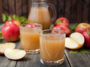 How to detoxify your colon with home remedies