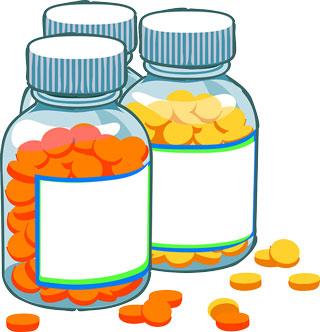 Supplements that help restore the gut flora