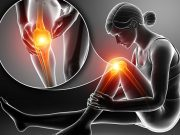 Why do we wake up with joint pain