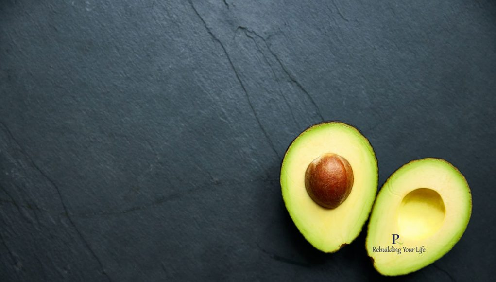 7 surprising benefits of avocados you didn't know